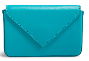 VB Envelope Card Case